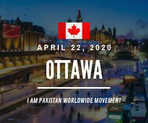 Ottawa – CA