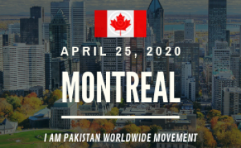 Montreal – CA