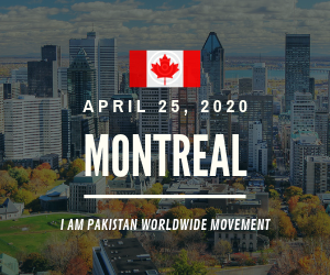 Montreal – CA