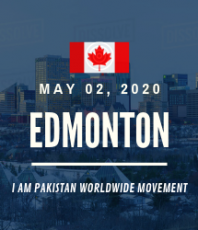 Edmonton – CA
