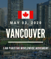 Vancouver – CA