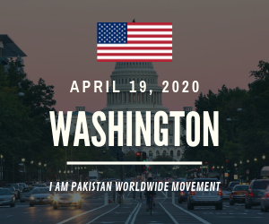 Washington – USA