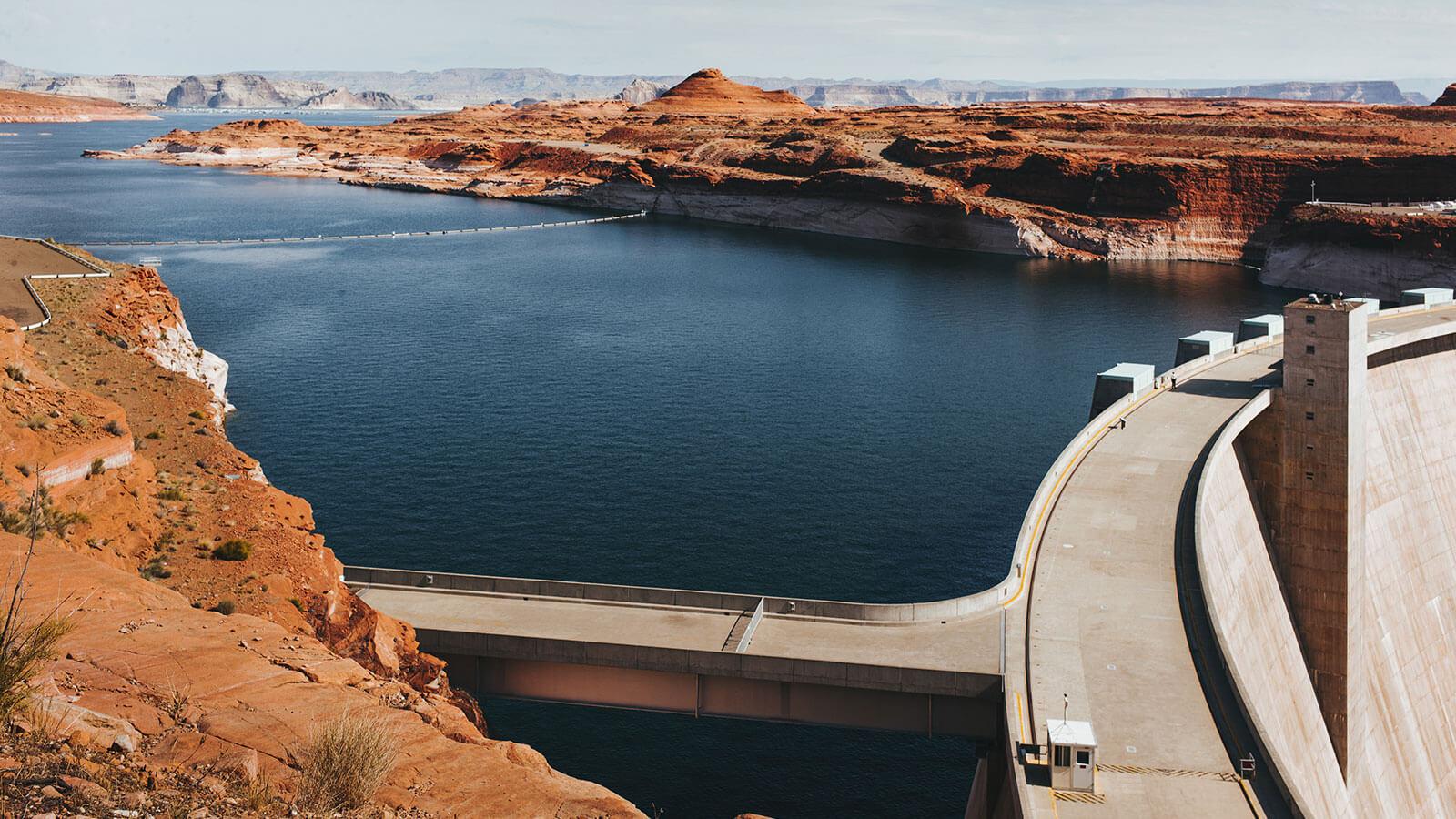 The Diamer-Bhasha and Mohmand Dam Fund – 2018
