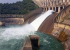 Wapda receives bids for dam part of Diamer Bhasha project